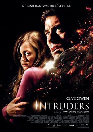intruders-plakat
