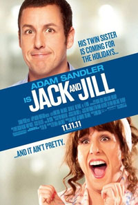 jack-and-jill-poster