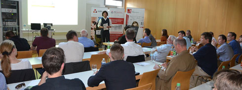 Gruender Finanz Workshop 05072013
