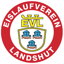 evl logo gut