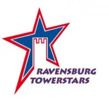 towerstars ra