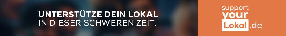 supportyourLokal