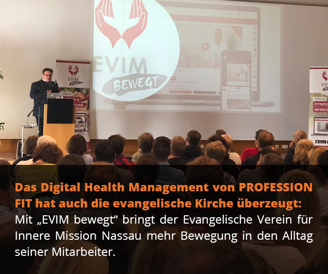 profession-fit.de